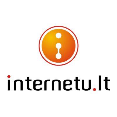 INTERNETU-logo