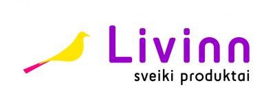 Livinn_logo-su_SP