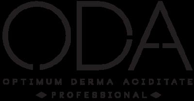odapro-logo-1435573127