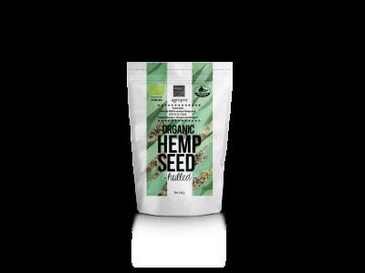 seeds_hulled240