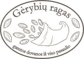 gerybiu-ragas